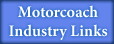 Motorcoach Industry Links