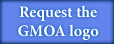 Request the GMOA Logo