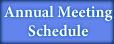 Annual Meeting Schedule