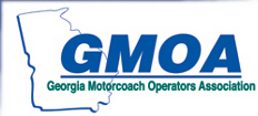 Georgia Motorcoach Operators Association
